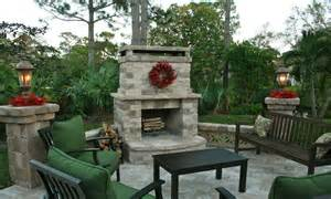 kitchen fireplace ideas ta bay outdoor kitchen outdoor living pits