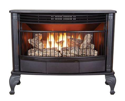 fireplace propane heater 17 best ideas about ventless propane fireplace on