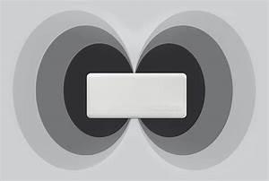 Feuchtigkeit In Wänden : polopposto magnetische vorrichtung gegen die ansteigende feuchtigkeit in den w nden polopposto ~ Markanthonyermac.com Haus und Dekorationen