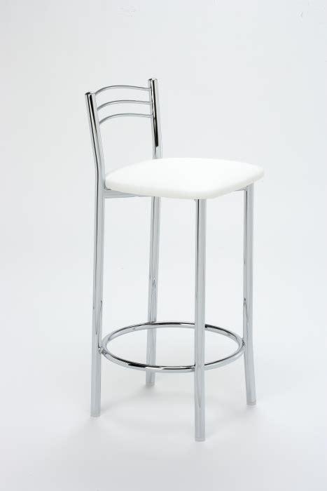 chaise de bar 63 cm hauteur de bar cuisine banque ruby maison cuisine avec