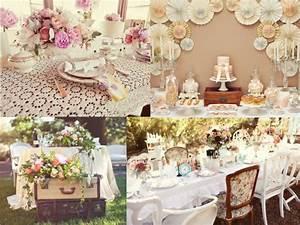 Vintage Hochzeit 76 Tolle Ideen Fr Ihr Unvergessliches