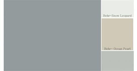 awesome behr paint color palette zen room