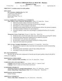 free resume sles download word 100 sle company resume best sales representative cover letter exles livecareer