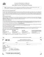 taxhow 187 alabama tax forms 2017