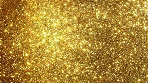 Gold High Resolution Backgrounds by Gold Glitter Wallpaper Hd Wallpaper Gold Glitter