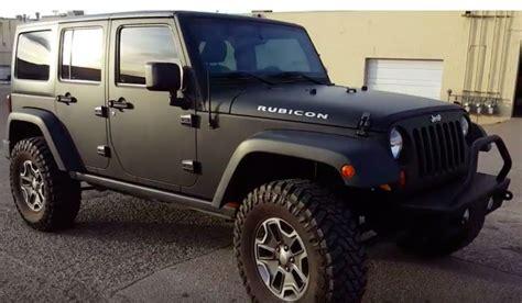 cost  wrap  jeep wrangler diy  pro method jeep wrangler jeep wrangler