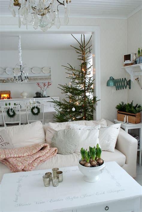 nordic christmas  vitaranunkler blog