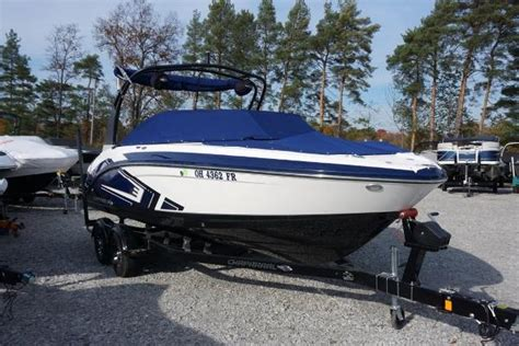Craigslist Used Boats Akron Ohio by New And Used Boats For Sale In Akron Al