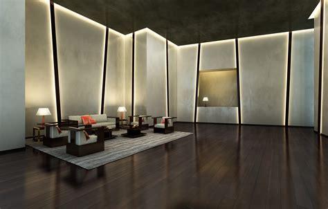 armani casa to design interior of century spire tower in