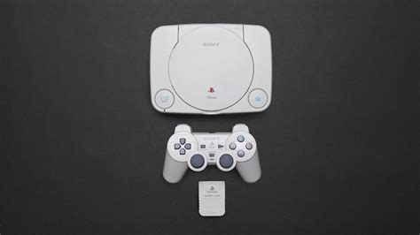 psx best playstation 1 wallpapers top free playstation 1