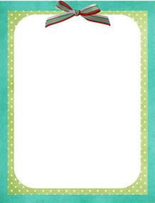 personalized scrapbook albums 1000 images about stationary printable preschool on