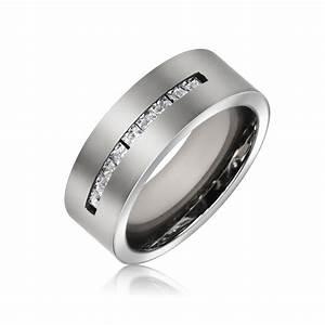 wedding rings mens nautical gold rings nautical inspired With mens nautical wedding rings
