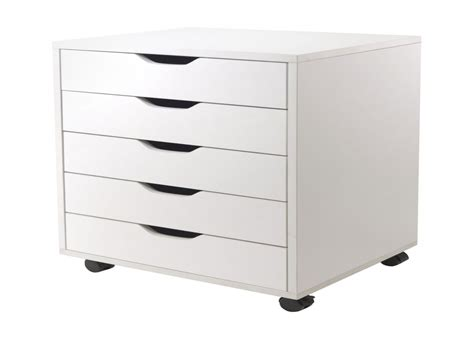 office drawer storage closet cabinets with drawers closet