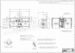 30004523a Spal 511 Cfm Double Blower 011  3
