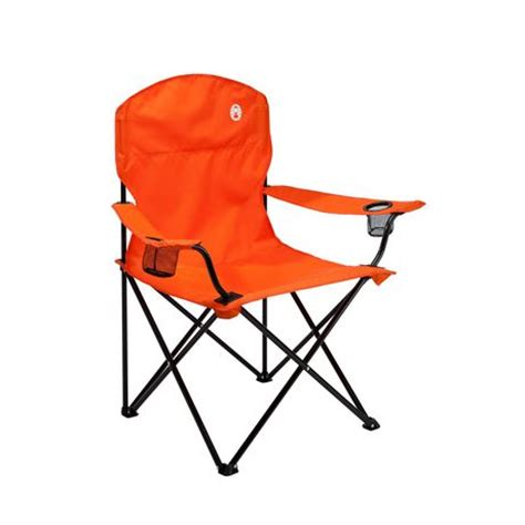 Coleman Chair Walmart by Coleman 174 Sport Chair Walmart Ca