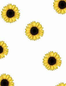 Image Gallery hippie sunflower backgrounds