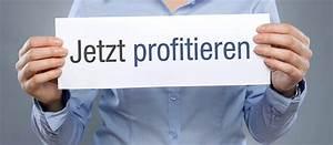 Mietkaution Rückzahlung Zinsen Berechnen : die 3a mietkautionsversicherung jetzt noch g nstiger ~ Themetempest.com Abrechnung