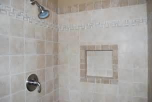 home depot bathroom tile designs bathroom tile designs photo gallery studio design gallery best design