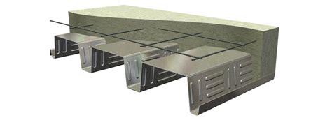 verco pln formlok floor deck  punchlok ii metaldeckcom