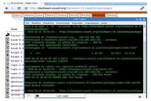 Wget download directory all files :: pleaditdieder
