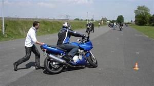 A Quel Age Peut On Conduire Une Moto 50cc : le casse t te des permis motos et scooters ~ Medecine-chirurgie-esthetiques.com Avis de Voitures