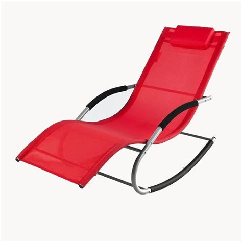 solde chaise stunning transat jardin en solde photos awesome interior