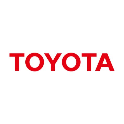toyota international toyota global newsroom youtube