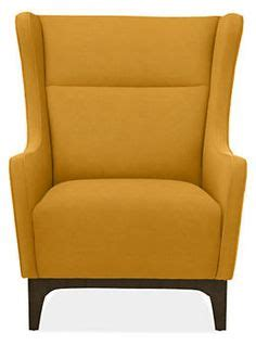 boden chair ottoman in vick fabric odin leather sofa