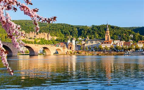 30 Of The Best Reasons To Visit Germany