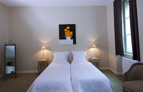 chambre 13 hotel hôtel la closeraie sully sur loire
