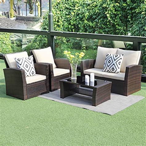 Affordable Patio Furniture Sets by The Best Belham Living Outdoor Furniture Of 2019 Top 10