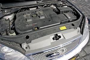 Monroe 4 Ik Turbo : taxiteszt ford mondeo 2 0 tdci az aut ~ Orissabook.com Haus und Dekorationen