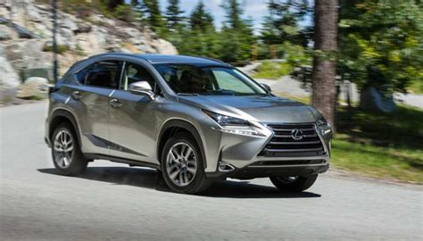 Best Midsize Suv Here Are The Best 15 Models Under $40k