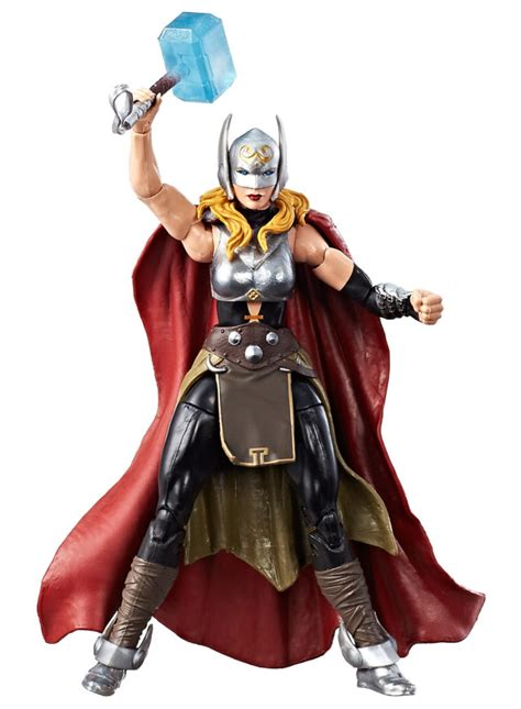 hasbro sdcc 2017 exclusive thor battle for asgard hi res