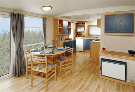 interior design ideas for mobile homes mobile home decorating ideas decorating your small space