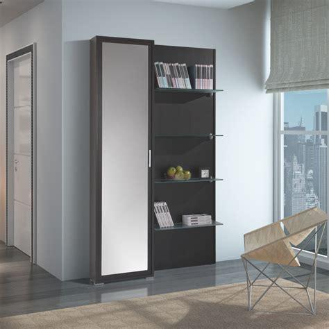 mobili moderni per ingresso ingresso moderno om940 cucine mobili di qualit 224 al