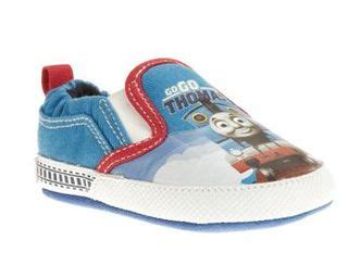 68996 Engine Swim Coupon Code by The Tank Engine Slip On Shoes Or Swim Trunks 3