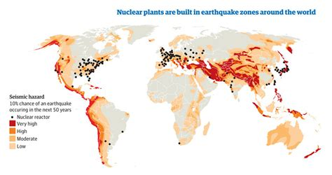 nuclear power plants distribution earth map around stations reactors list earthquake maps guardian where pltn states nucleares plantas mapa todas