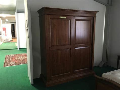 armadio classico armadio classico scorrevole b b mobili