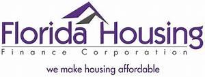 WORKSHOP - Affordable Housing Funding Sources (Melbourne ...