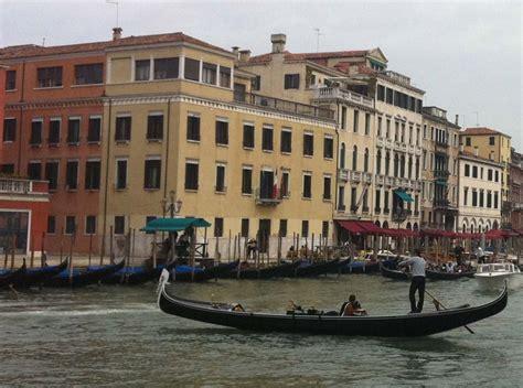 Sede Inps Venezia by Abbiamo Fatto Tecaimmobiliare