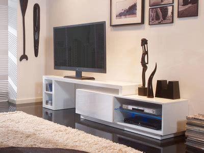 meuble bas cuisine 30 cm meuble tv design industriel scandinave c 39 est par ici