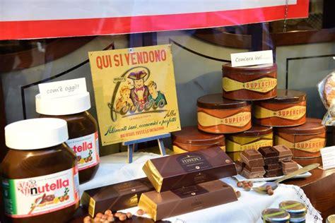 cuisine company ferrero wie nutella und duplo zu legenden wurden die welt