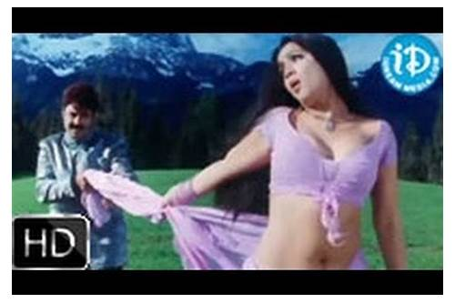 avatar movie free download in telugu mp4