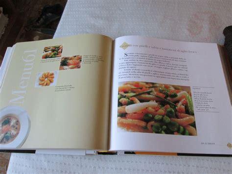 livre de cuisine chef italy gianfranco vissani 2 etoile