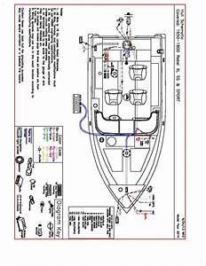 Lund Rebel Wiring Diagram