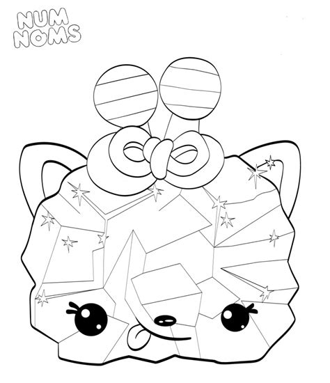 sushi outline coloring pages print coloring