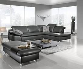 schilling sofa w schillig sofa loop taoo enjoy joyce plus schilling