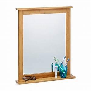 Spiegel Zum Aufhängen : badspiegel mache deinen haushalt einfach ~ Indierocktalk.com Haus und Dekorationen