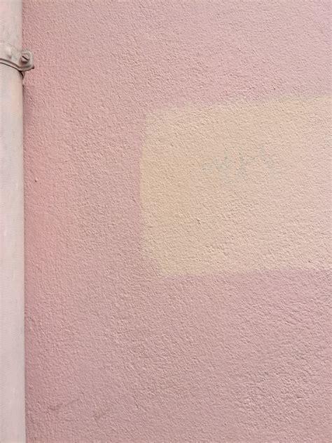 wallpaper aesthetic gambar estetik warna ungu